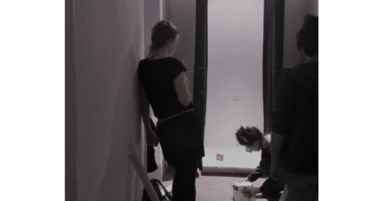 10▷24/02 – C'EST COMME ÇA – ARTEUM MUSÉE D'ART CONTEMPORAINCHÂTEAUNEUF-LE-ROUGE