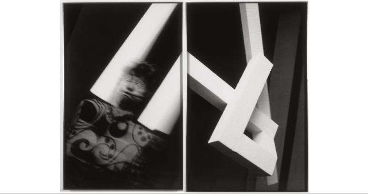 13/02▷12/04 – EXPÉRIENCE PHOTOGRAPHIQUE -TOPOGRAPHIE DE L'ART PARIS