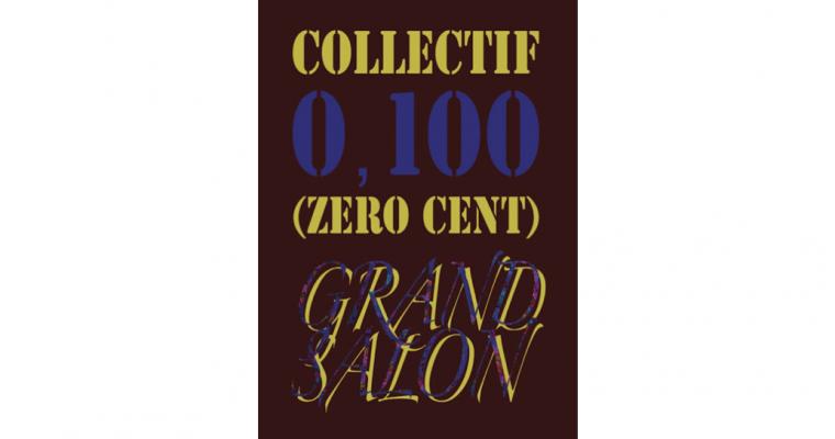 11▷25/03 – GRAND SALON– REZDECHAUSSÉE BORDEAUX