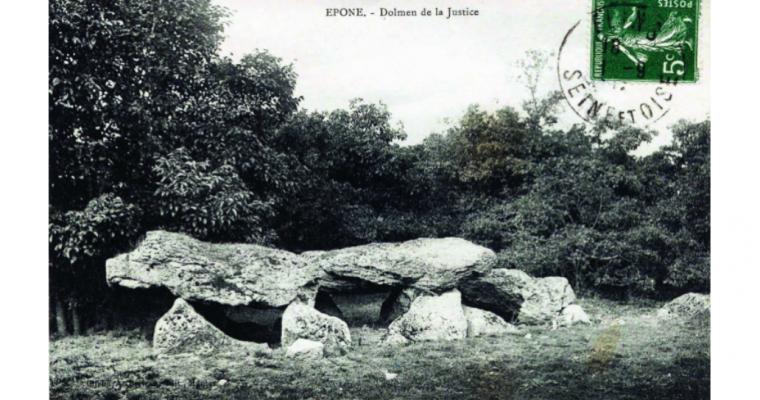 06▷17/02 – SEUILS – GALERIE DU CROUS PARIS