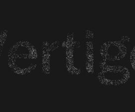 09/03▷28/04 – GABRIEL LEGER – VERTIGO – GALERIE SATOR PARIS