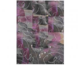 17/02▷24/03 – FRANÇOIS ROUAN – TRESSAGES SUR LE CHEMIN D'ENCRE – AMERICAN GALLERY MARSEILLE
