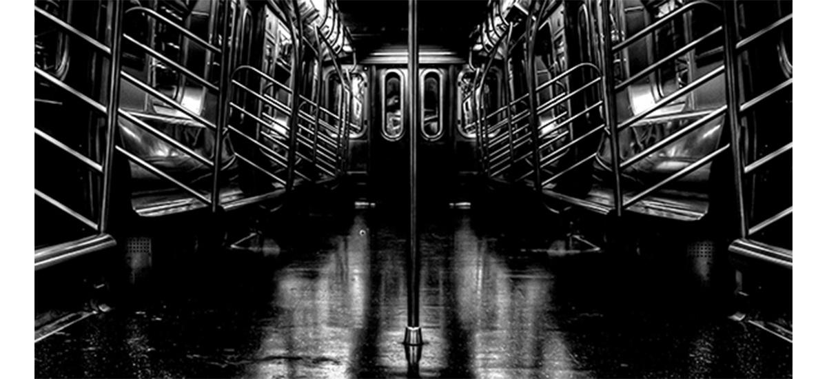 07▷11/03 – VOLTA NEW YORK 2018