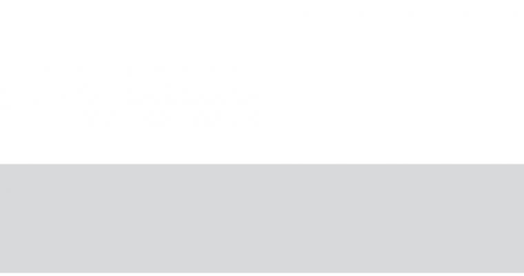 03▷23/03 – AMER – CHIFFONNIER DIJON