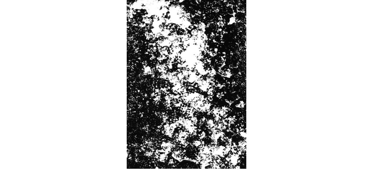 24/03▷19/05 – ANNE-VALÉRIE GASC– A – URDLA VILLEURBANNE