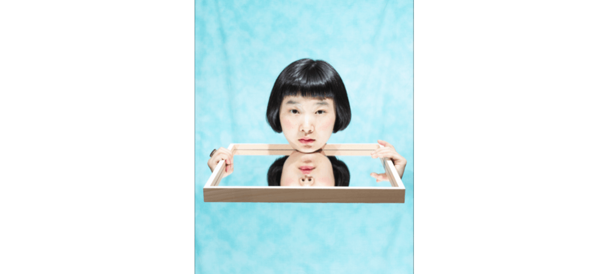08▷24/03 – IZUMI MIYAZAKI – LA SELFIE BOX – INCOGNITO ARTCLUB PARIS