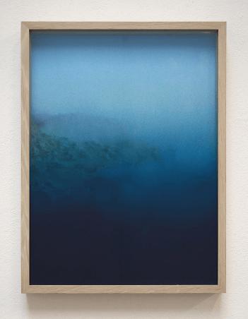 exposition_Sebastian Wickeroth - matter ::constant - Galerie Paris-BeijingParis