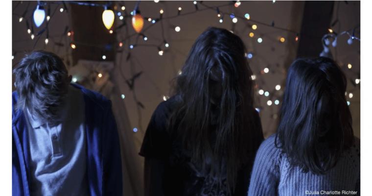 15/03 – VIDEOFOREVER 35 *IN THE SCREENING ROOM OF MY SLEEPING BRAIN* – 22 VISCONTI