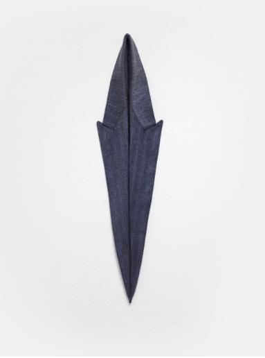 Floryan Varennes - Croisé.e.s - Galerie Meyer Marseille