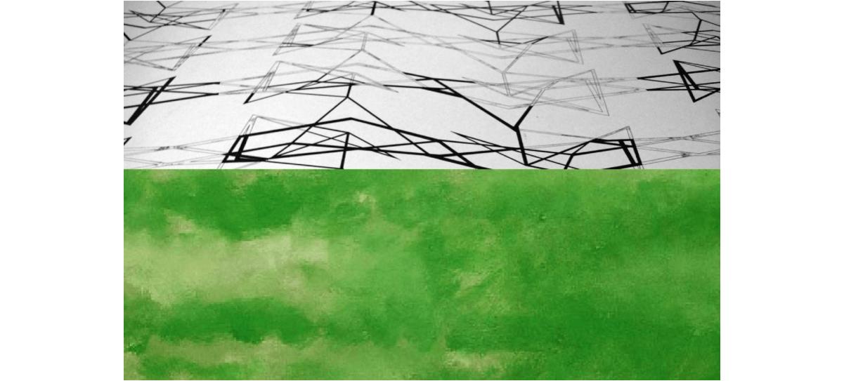 21/04▷09/06 – JACQUES LE BRUSQ ET NOÉMIE CHAUVET – CE PRESQUE RIEN – GALERIE RDV NANTES
