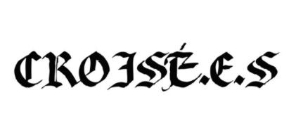 17/04▷04/05 – JOSÉE SICARD & FLORYAN VARENNES – CROISÉ.E.S – GALERIE MEYER MARSEILLE