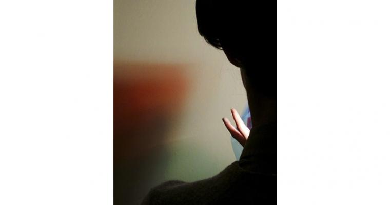 06/04▷26/05 – JULIE FAVREAU – FROM HER CHARACTER – LA BF15 ESPACE D'ART CONTEMPORAIN LYON