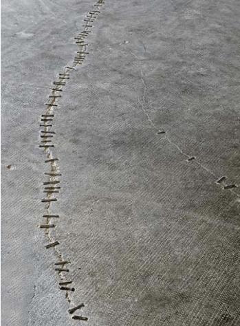 Kader Attia - exposition-Les racines poussent aussi dans le béton - MAC VALVitry-sur-Seine