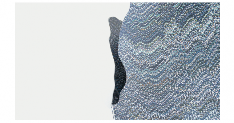 20/04▷19/05 – MATHIEU MERLET BRIAND – M@TERIAL – GALERIE ALEXANDRA DE VIVEIROS accueillie par Galerie Mhaata BRUXELLES