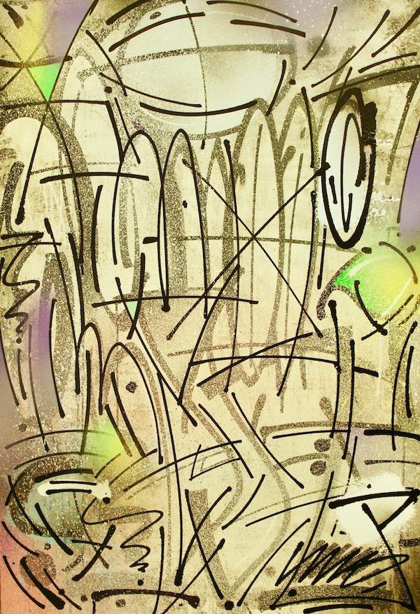 SWEET-UNO_Kolly-Gallery-_Swiss-Watches
