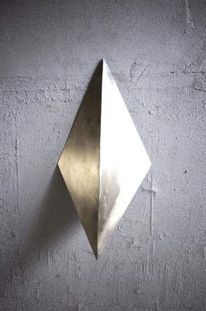Victoire THIERÉE_exposition_B l ob!_Galerie Bertrand Grimont_Paris