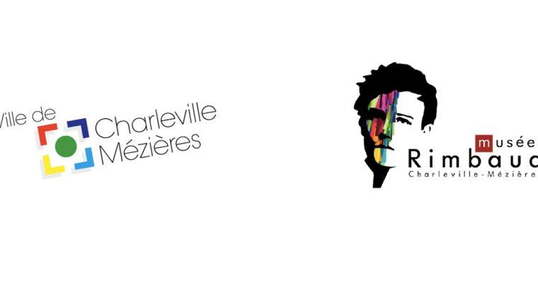 ▷25/05 – Appel à projet peintures murales – Parcours Rimbaud – Ville de Charleville-Mézières