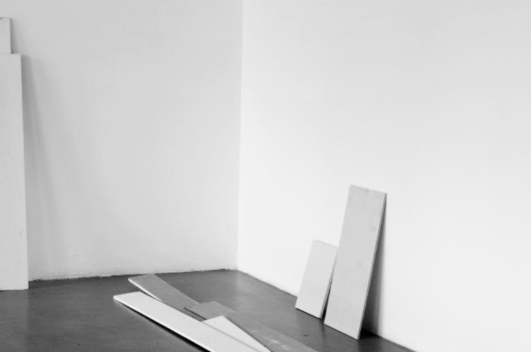 19▷27/04 – A MATTER OF RESONANCE – ARTIST RESIDENCY HUET-REPOLT BRUXELLES
