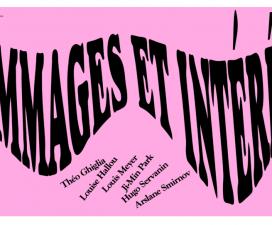 20▷27/04 – DOMMAGES ET INTÉRÊTS – LE SHAKIRAIL PARIS