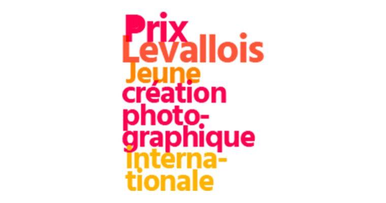 ▷02/05 – APPEL À CANDIDATURES PRIX LEVALLOIS JEUNE CRÉATION PHOTOGRAPHIQUE INTERNATIONALE