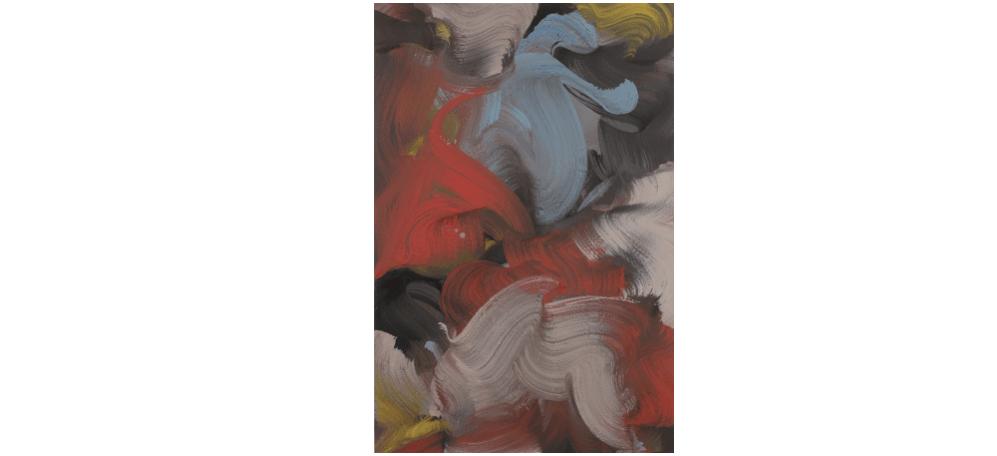 24/05▷24/06 – ERIN LAWLOR & BRAM VAN VELDE – L'ECHAPPÉE BELLE – GALERIE PAULINE PAVEC PARIS