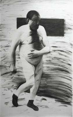 Nikita Kadan_Galerie Jérôme Poggi Paris