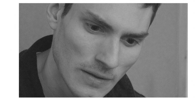 05▷26/05 – SAMUEL LECOCQ – ROMANTIC GESTURE – DUPLEX / WALDEN GENÈVE