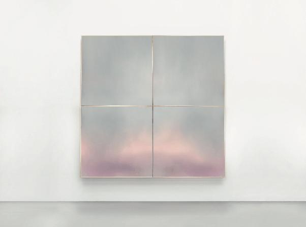 Thomas Devaux_Rayons_Galerie Bertrand Grimont_Paris