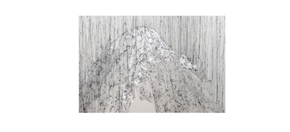 17/05▷21/06 – YASUAKI ONISHI– REVERSE OF VOLUME – GALERIE VIRGINIE LOUVET PARIS
