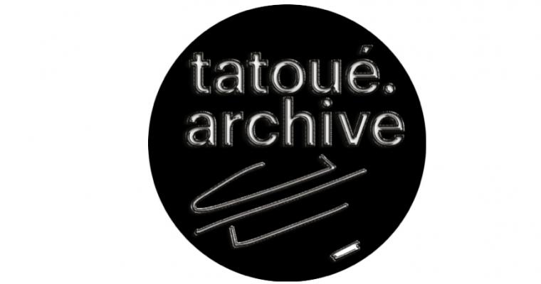 08/06▷20/07 – APPROPRIATE AUDIENCES – TATOUÉ. ARCHIVE – GALERIE TATOR LYON