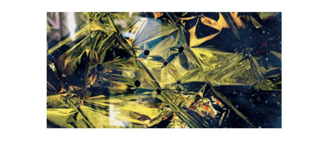 09▷16/06 – Charlie Chine – BIVOUAC, l'exposition d'une randonnée à la montagne – Le Générateur Gentilly