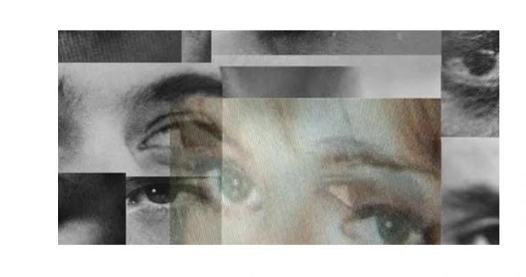 08▷30/06 – CHLOE JULIEN – J.O.I.E. – GALERIE DE LA VOÛTE PARIS