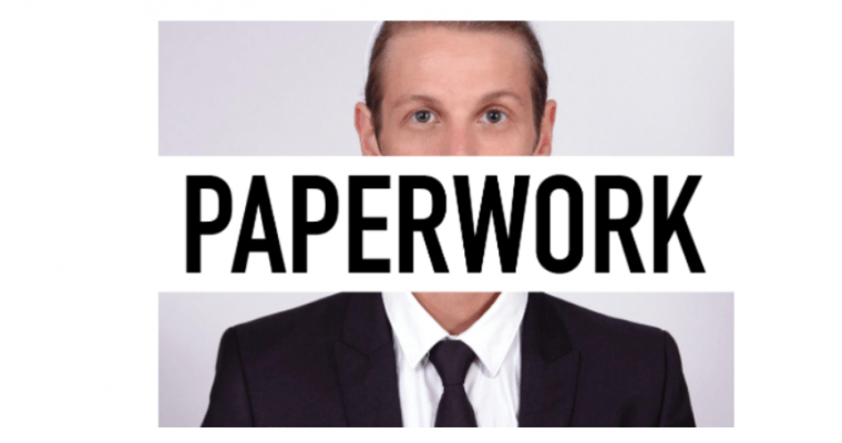 Juin – PERFORMANCES/PROJECTIONS – FLORENT AUDOYE – PAPERWORK – HÔTEL ELYSÉES MERMOZ****