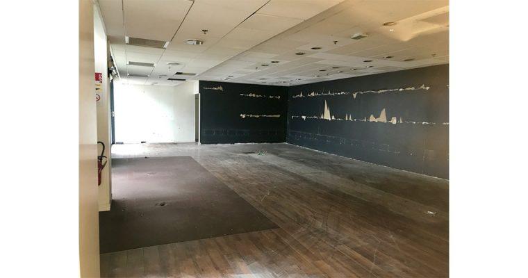 Appel à Projet pour résidence d'artiste(s) au Grand Littoral Marseille