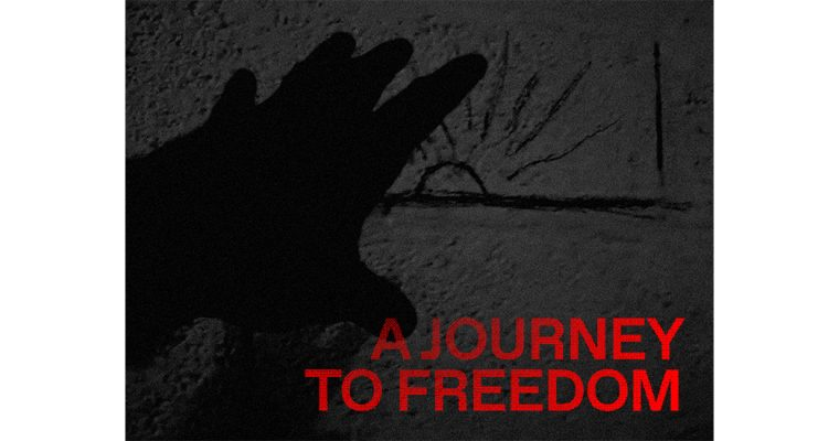 08/06▷29/07 – A Journey to Freedom – Tasmanian Museum and Art Gallery, Tasmanie