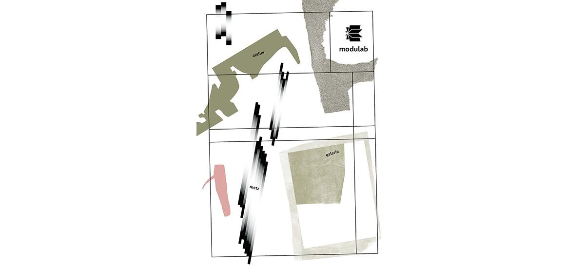 07/07▷12/08 – Vous reprendrez bien un peu de dessin ? MODULAB GALERIE NEUF NANCY