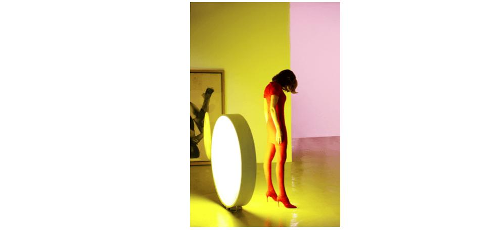 01▷27/09 – JACQUELINE DAURIAC – GALERIE ISABELLE GOUNOD PARIS