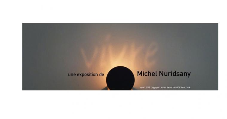 06/09▷27/10 – VIVRE – ICI.GALLERY PARIS