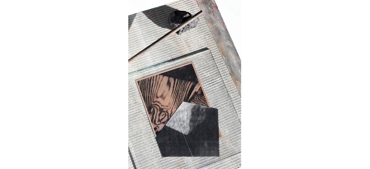 02/07▷23/09 – THOMAS HAUSER THE WAKE OF DUST – ARLES