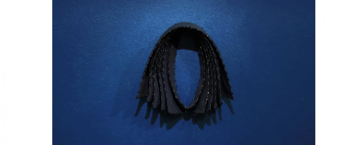 08/09▷10/01 – FLORYAN VARENNES – ALTER-HÉRAUT – CENTRE D'ART CONTEMPORAIN INTERCOMMUNAL ISTRES
