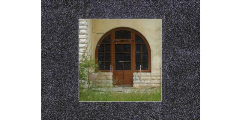 15/09 ▷ 16/11 – PASCAL NAVARRO – OÙ ÊTES-VOUS PAULETTE GALICE? – CENTRE D'ARTS FERNAND LÉGER PORT DE BOUC