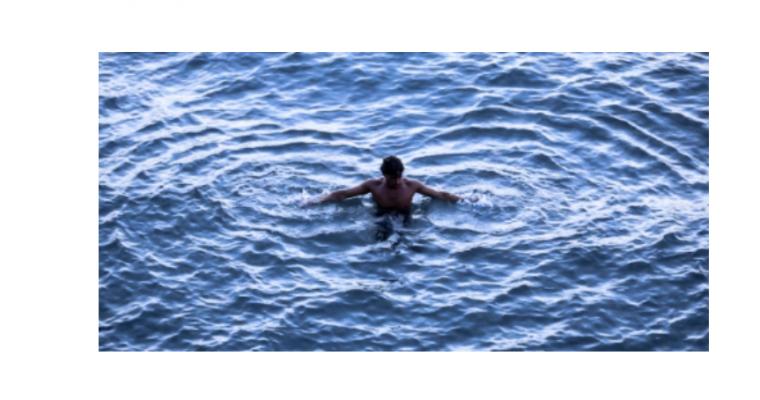 01 & 02/09 – PERFORMANCE – GIANLUIGI MARIA MASUCCI– PHOSPHÈNES –  ANALIX FOREVER / PAREIDOLIE – J1 MARSEILLE