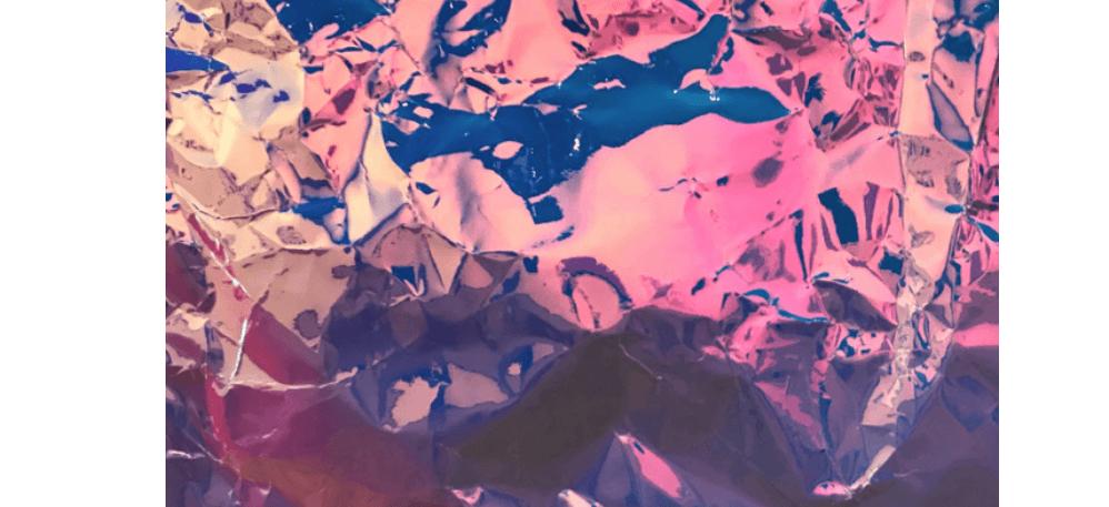 7/09 ▷ 8/12 –  :MENTALKLINIK – OBNOXIOUSLY HAPPY – LA PATINOIRE ROYALE / GALERIE VALÉRIE BACH BRUXELLES