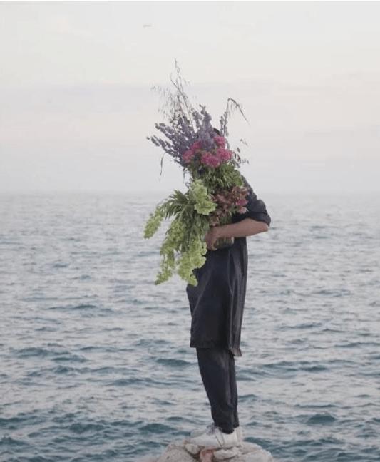 Guillaume Lanier_ÉTÉ INDIEN(S)_Chez la marchande des 4 saisons_Arles_pieceapart