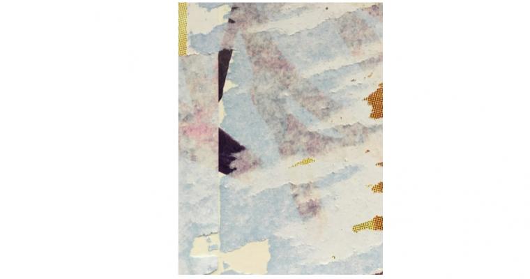 28▷30/09 – OUVERTURES D'ATELIERS D'ARTISTES (OAA) – L'ATELIER HYPH MARSEILLE
