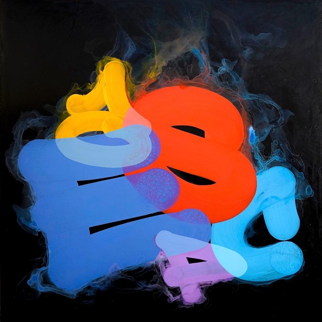 Stohead_exposition_Round Trip_Speerstra Gallery