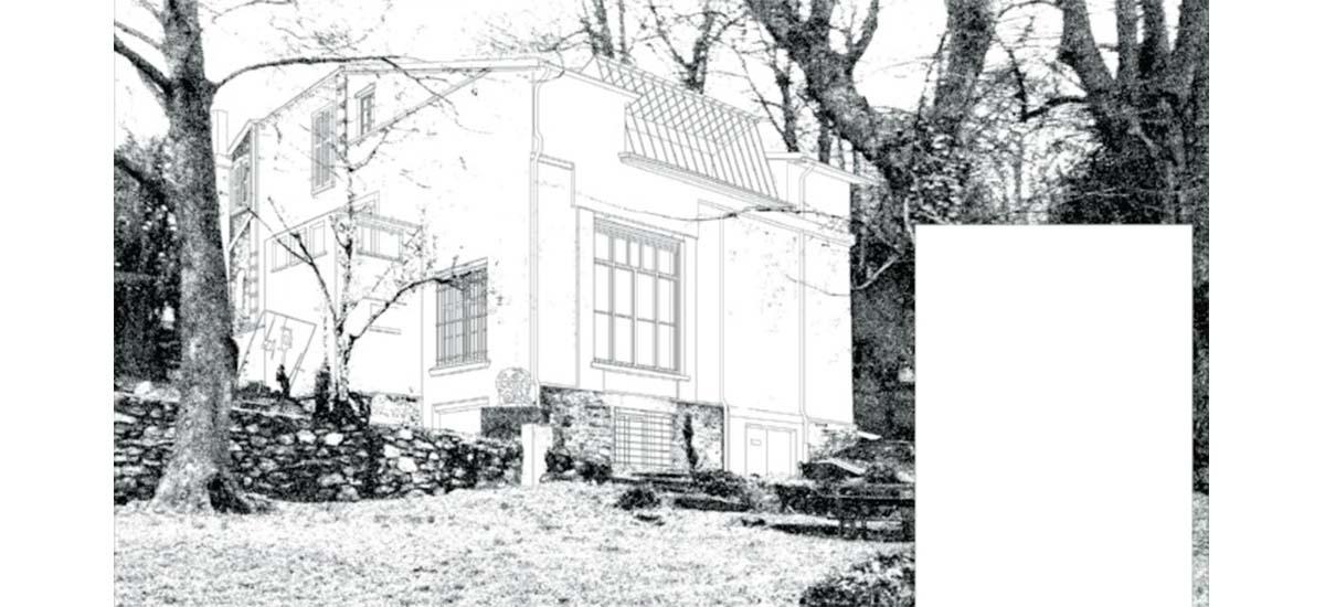 22/09 ▷ 01/12 – TOUS ENSEMBLE – Espace d'art contemporain Camille Lambert Juvisy-sur-Orge