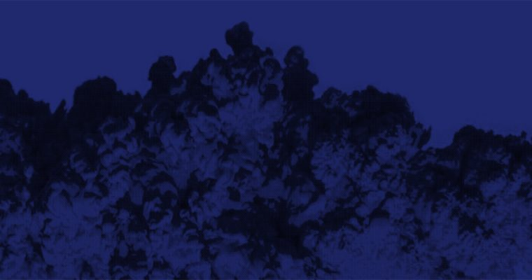 20/09▷07/10 – Profondeurs – Galerie Faubourg 12 – Strasbourg