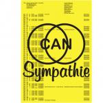 22/09 ▷ 14/12 – SYMPATHIE – CAN, NEUCHÂTEL