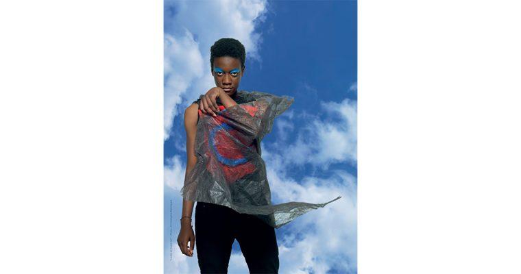 29/09 ▷ 09/11 – Super (WO) Man – Maison des arts plastiques Rosa Bonheur Chevilly-Larue